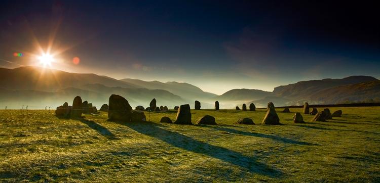 Castlerigg-Stone-Circle-1